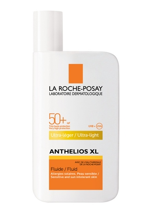 opnANTHELIOS XL Fluide Ultra-leger SPF50-50ml-det cr