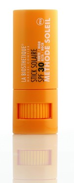 METHODE SOLEIL Stick Solaire SPF30. cr