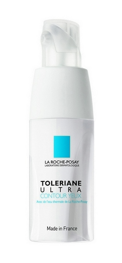 LRP TOLERIANE Ultra Yeux Flacon 20ml