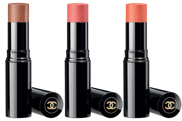 Chanel-LES-BEIGES-HEALTHY-GLOW-SHEER-COLOUR-STICK-summer-2015