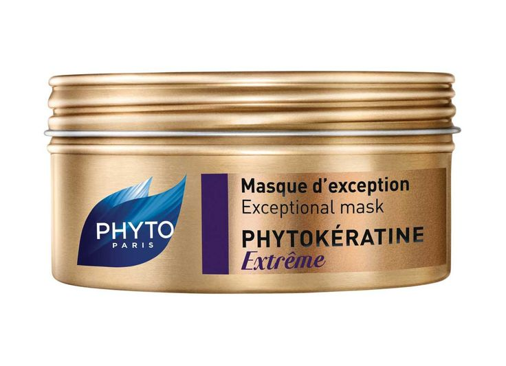 mask phyto extreme cr