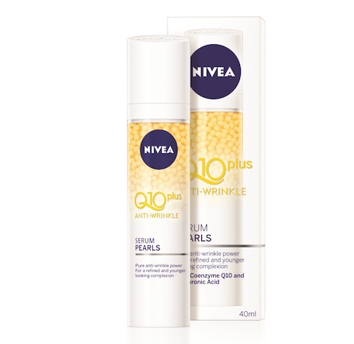 NIVEA-Q10-Plus-Serum-Pearls-EURO-14.99-Low cr