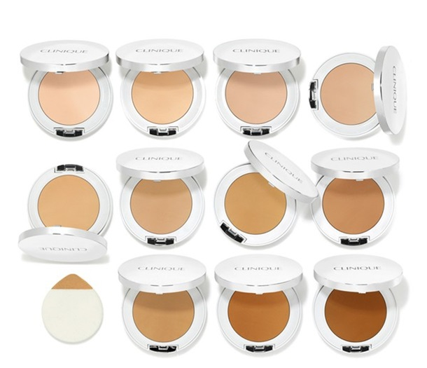Clinique-Beyond-Perfecting-Powder-Foundation-Concealer