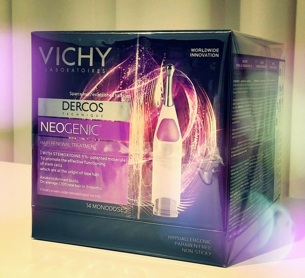 VICHY DERMOBAR FARMACIA PHARMACY11