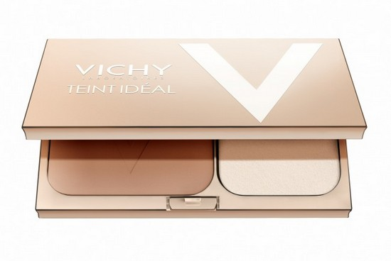 vichy ideal kompakt 1 cr