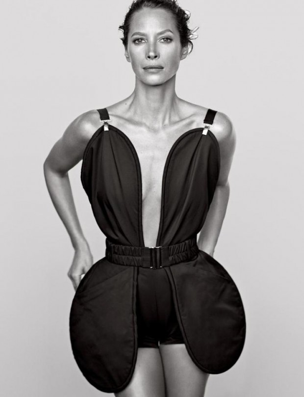 christy-turlington-by-mikael-jansson-for-wsj-magazine-march-2016-1-620x809