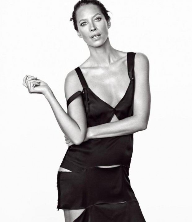 christy-turlington-by-mikael-jansson-for-wsj-magazine-march-2016-8-620x718