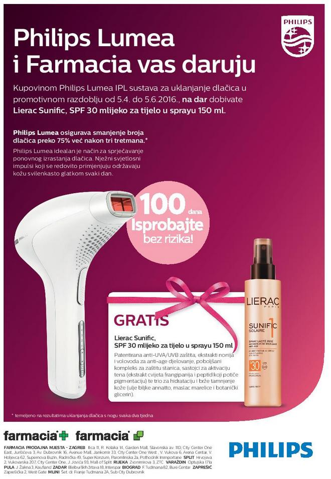 Philips Lumea Lierac A5-page-001 cr