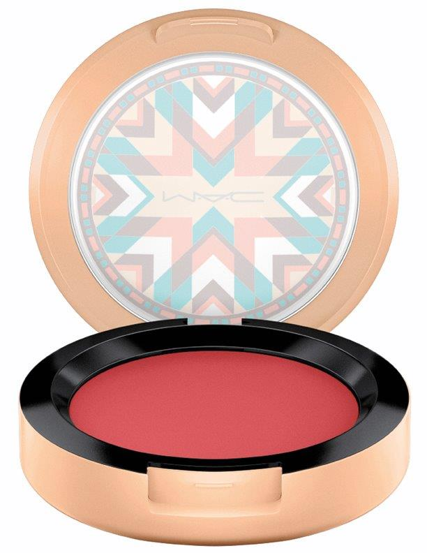 MAC VibeTribe PowderBlush AdobeBrick white 72dpiCMYK 1