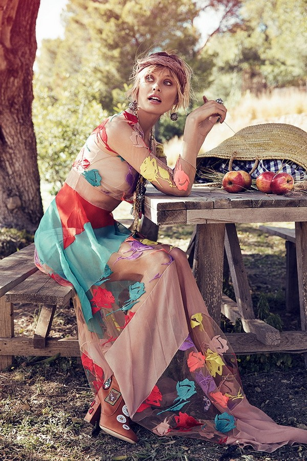 Inguna-Butane-Summer-Fashion-Editorial04