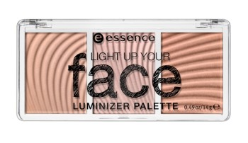 ess Light20Up20your20face 20Luminizer20Palette 10