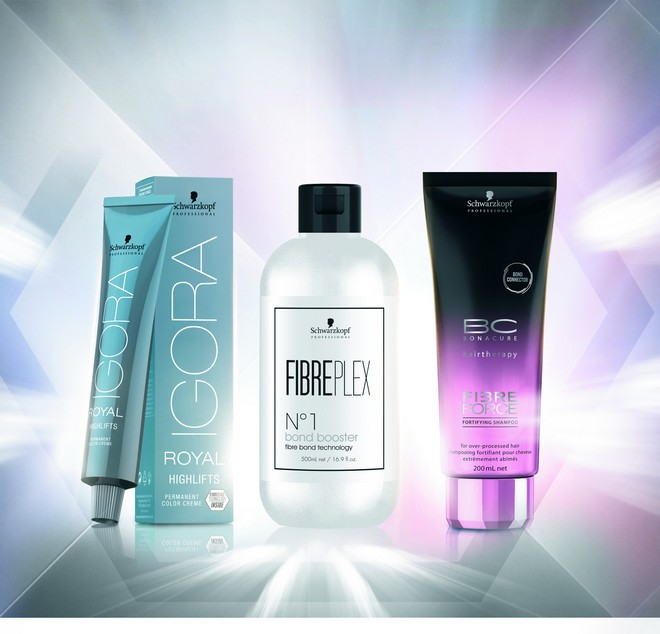 Background S10-11 final cr