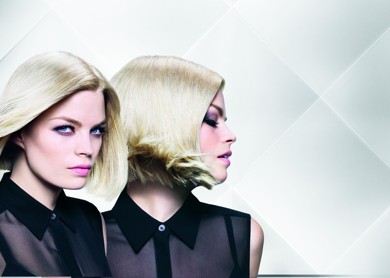 Model2StrongBonds 0616 NEW