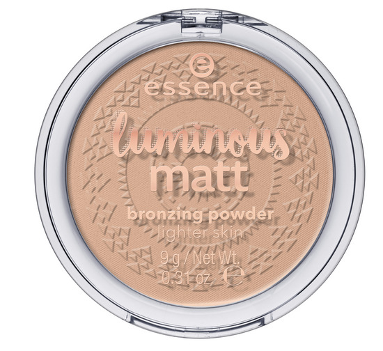 ess LuminousMattBronzingPowder 01