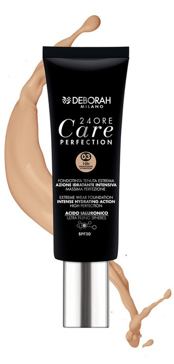 006580 24Ore CarePerfection texture 03 cr