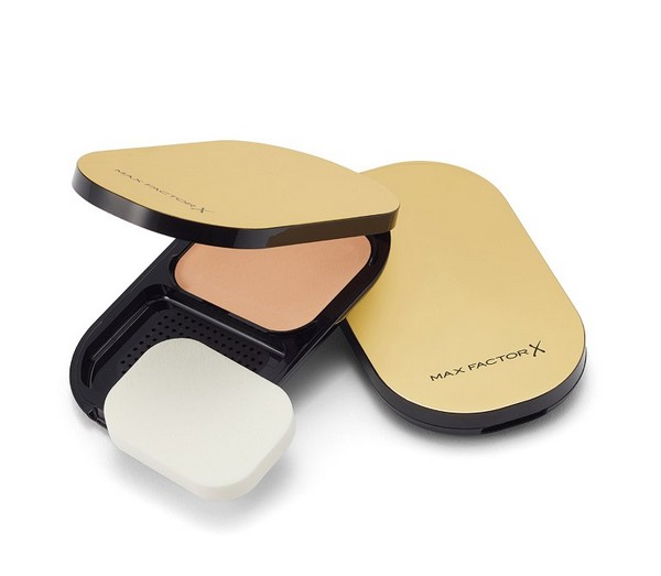 Catr LightCorrectingSerumPrimer Sunlight opend cr
