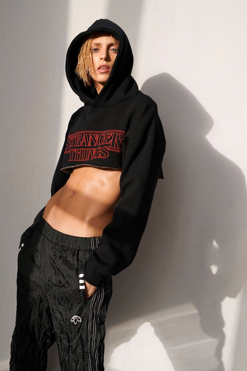 Anja Rubik Womens Health Poland Cover Photoshoot03