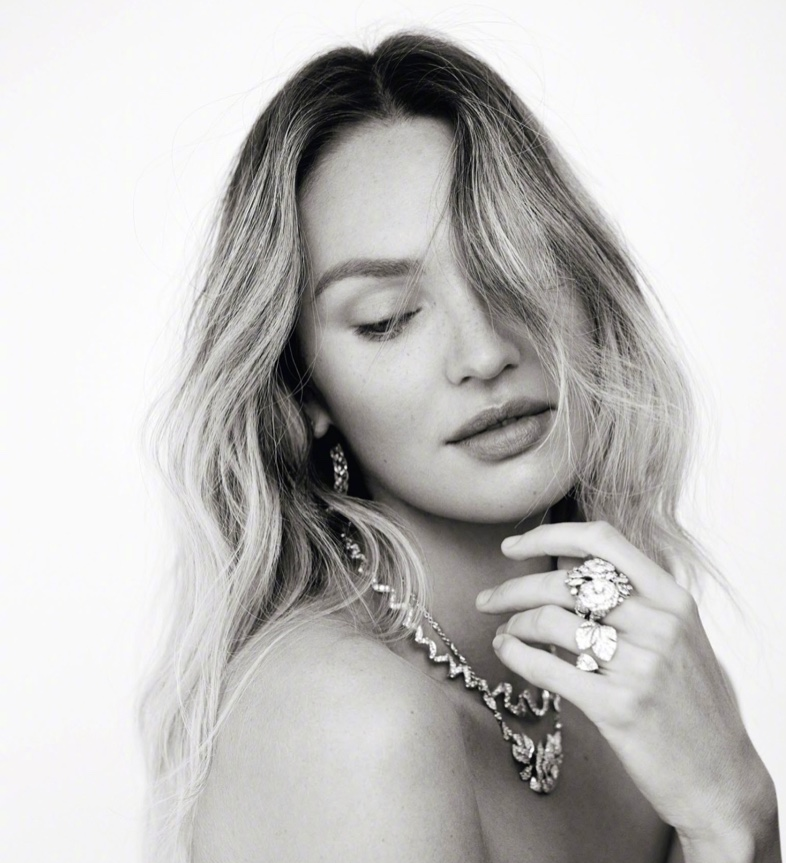 Candice Swanepoel Vogue Turkey Cover Photoshoot04 cr