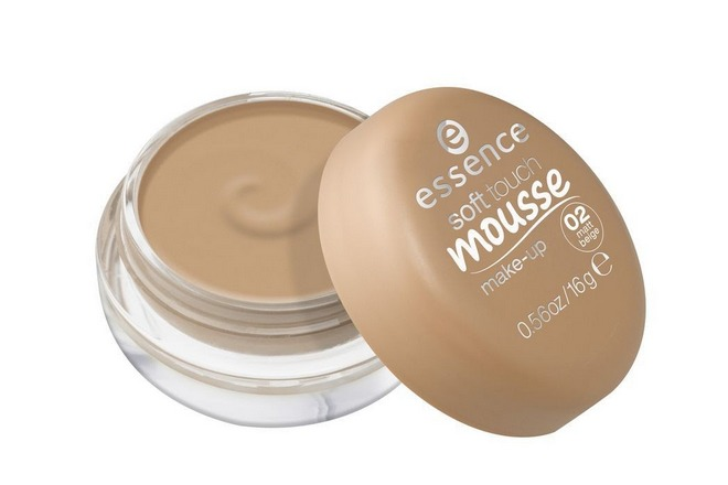 4059729020970 essence insta perfect liquid make up 80 Image Front View Closed jpg
