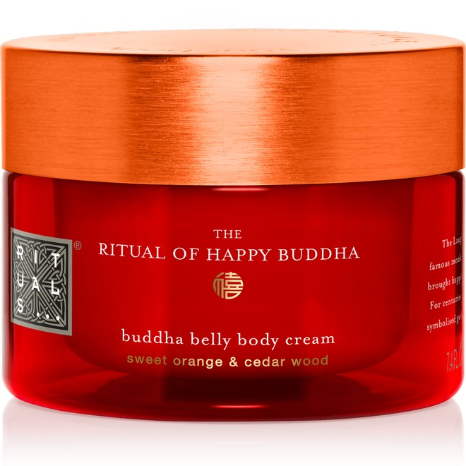 1101539 TheRitualofHappyBuddhaBodyCreamPROA