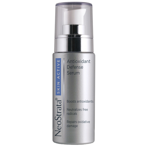 Neostrata Skin Active Tri Therapy Lifting Serum 49777 kn
