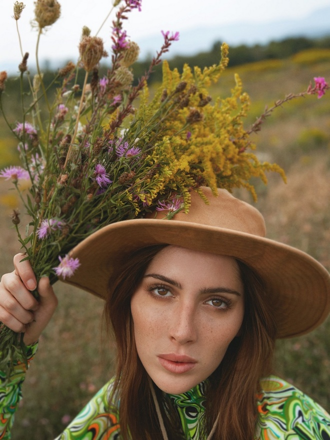 Teddy Quinlivan ISSUE Cover Photoshoot12