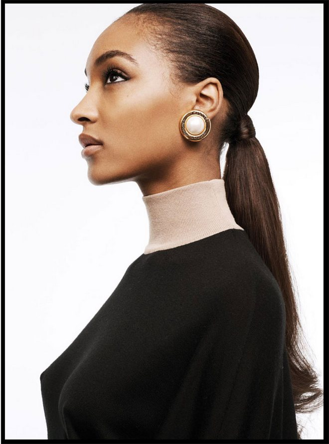 russh-jourdan-dunn-shoot11