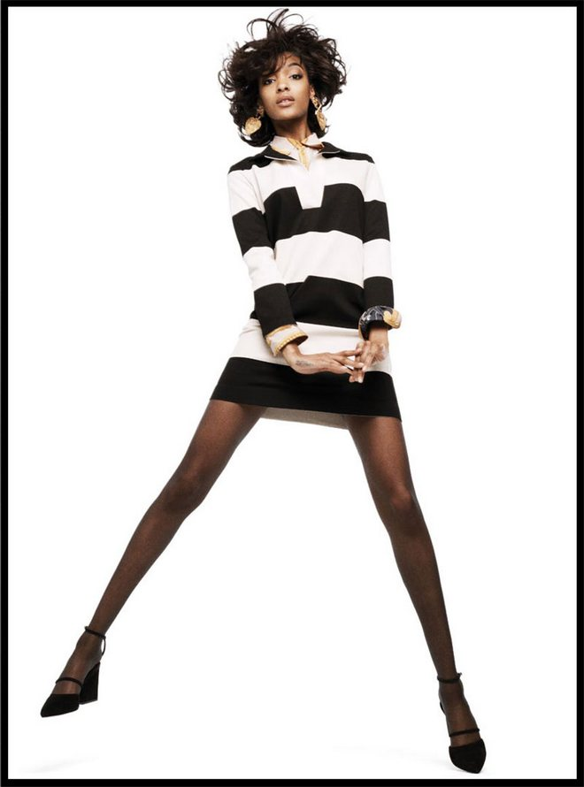 russh-jourdan-dunn-shoot9