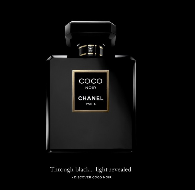 coco-noir-perfume-chanel-bottle