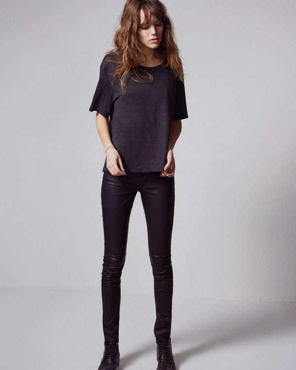 freja-beha-mother-denim5