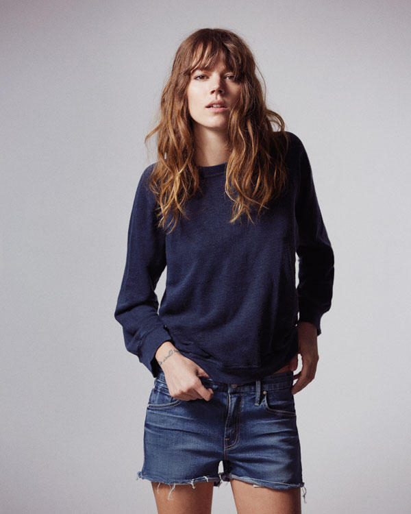 freja-beha-mother-denim6