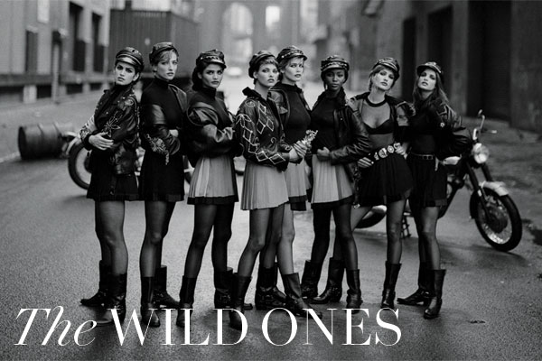 Supermodels-Peter-Lindbergh-Vogue1