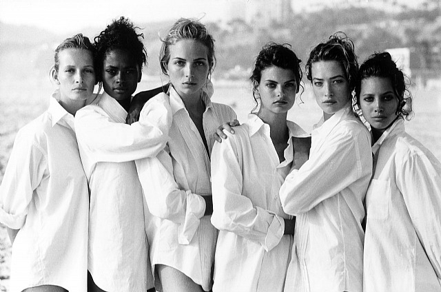 artwork images 425932208 717399 peter-lindbergh