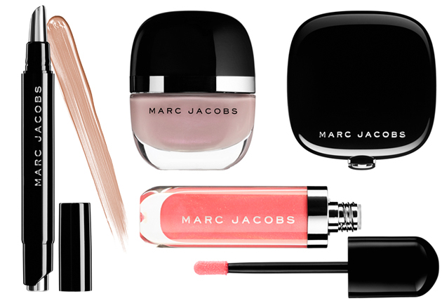 Marc-Jacobs-Beauty-full-collection-info