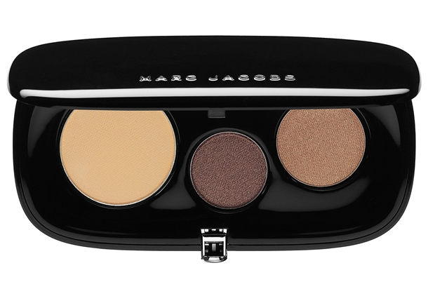 Marc-Jacobs-Style-Eye-Con-No.3-Plush-Shadow-Palette-The-Glam