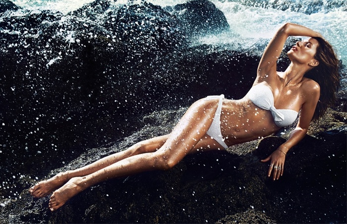 hm-summer-gisele-bundchen-swimwear-2014-6