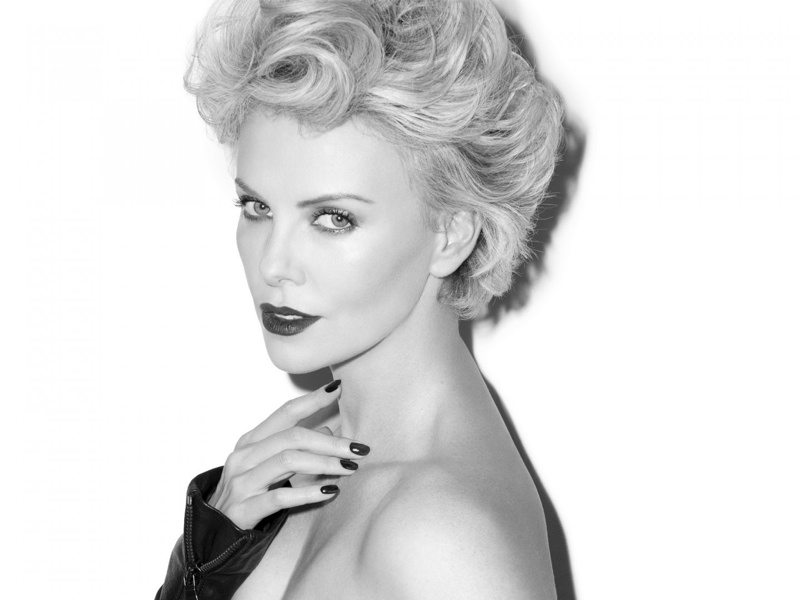 charlize-theron-terry-richardson-hot1