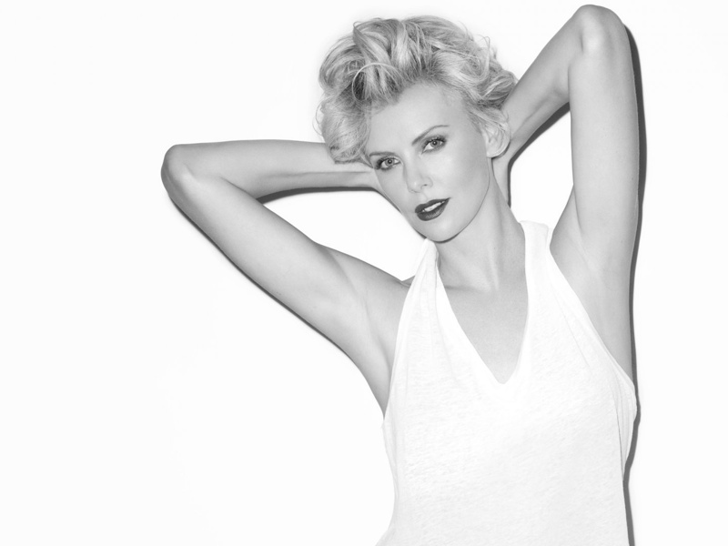 charlize-theron-terry-richardson-hot2