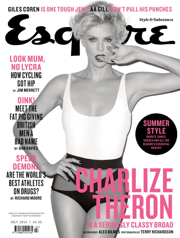 charlize-theron-terry-richardson-hot4