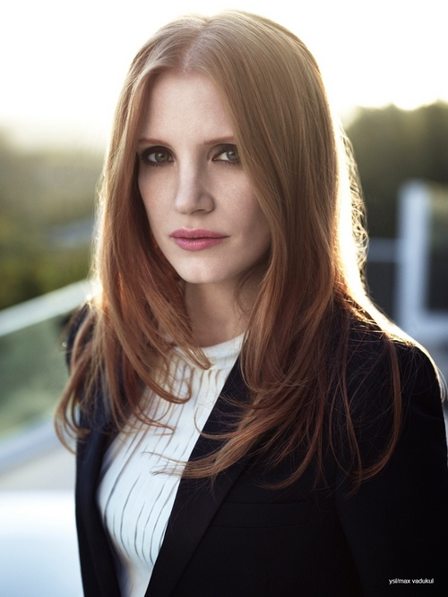 jessica-chastain-ysl-photos-2014-4