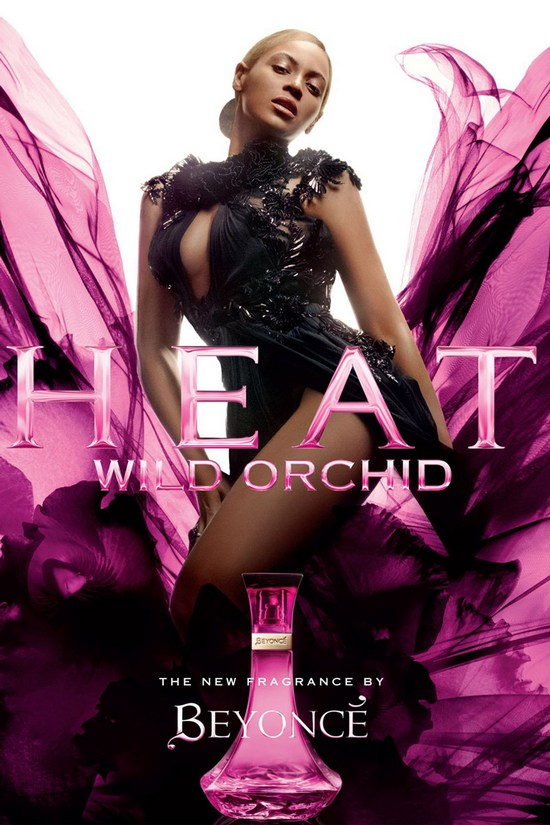 beyonce-heat-wild-orchid-fragrance-ad-photo
