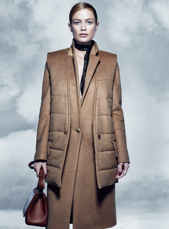 maxmara-fall-2014-campaign-carolyn-murphy-photos10