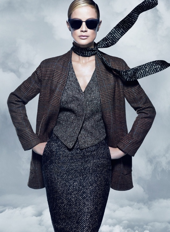 maxmara-fall-2014-campaign-carolyn-murphy-photos3