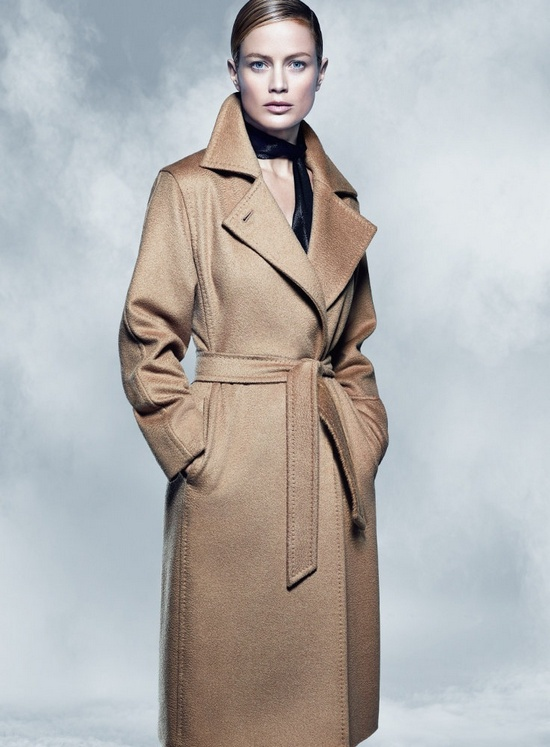 maxmara-fall-2014-campaign-carolyn-murphy-photos4
