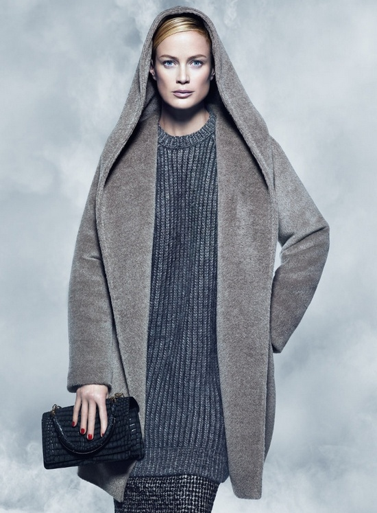 maxmara-fall-2014-campaign-carolyn-murphy-photos6