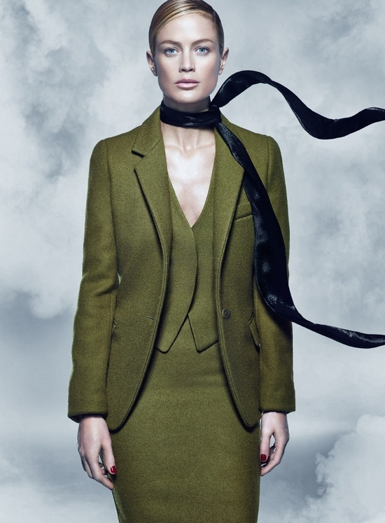 maxmara-fall-2014-campaign-carolyn-murphy-photos7