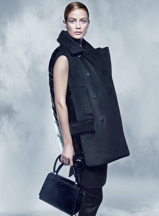maxmara-fall-2014-campaign-carolyn-murphy-photos9