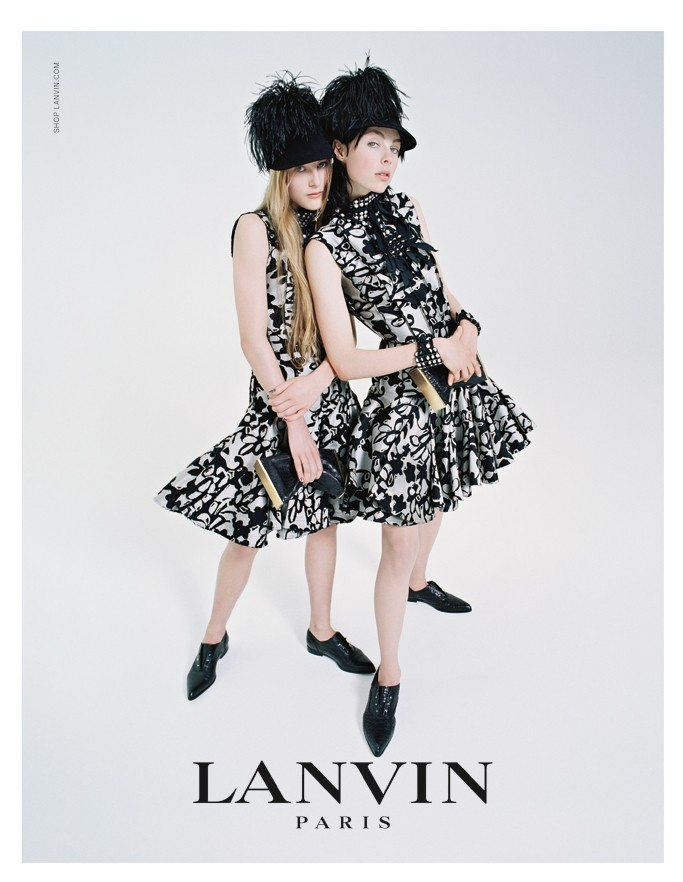 lanvin-2014-fall-campaign1 cr