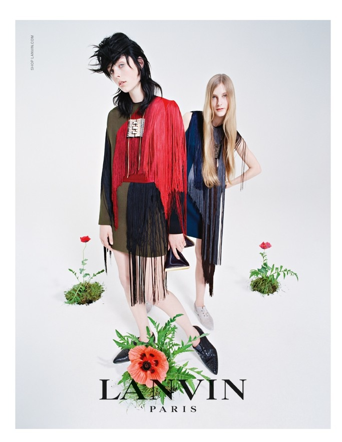 lanvin-2014-fall-campaign2 cr