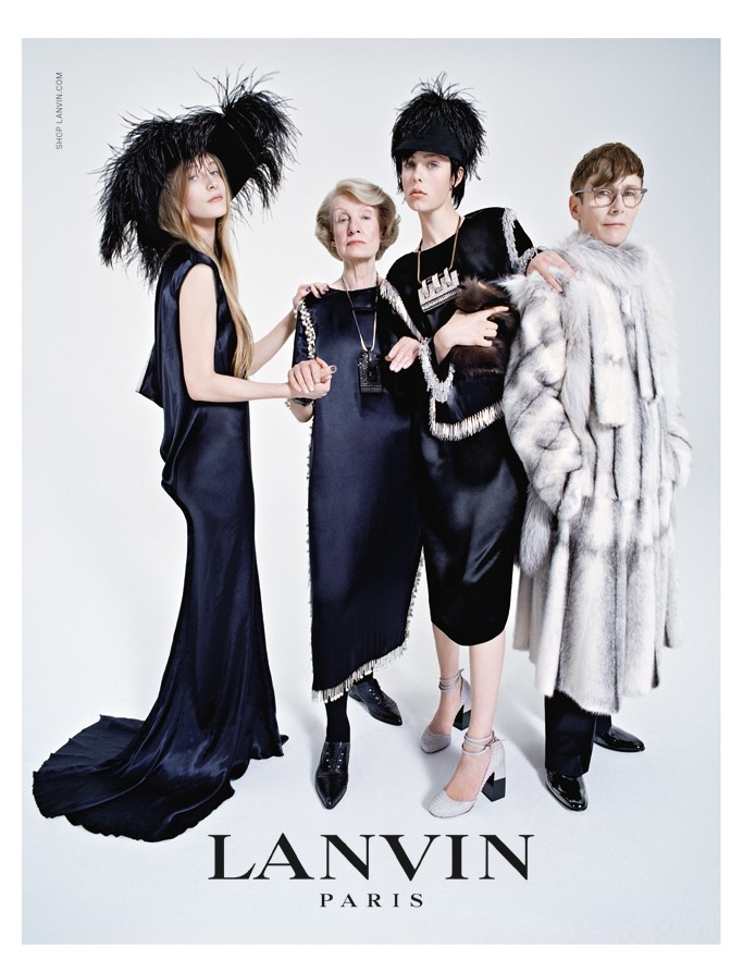 lanvin-2014-fall-campaign3 cr